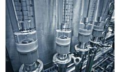 Aqua Clear - High Recovery Reverse Osmosis (HRRO)