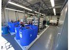 Aqua Clear - Chemical Dosing Systems