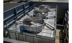 Cooling Tower Treatment Chemistry