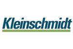 Kleinschmidt Associates
