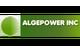 Algepower Inc.