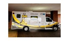 Ambulance and Transport Services