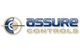 Assure Controls, Inc.
