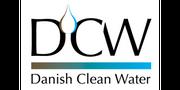 Danish Clean Water A/S