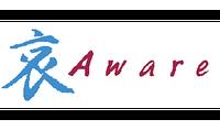 Aware Consulting LLC