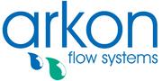 Arkon Flow Systems, s.r.o.