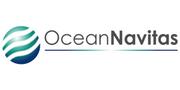Ocean Navitas Ltd