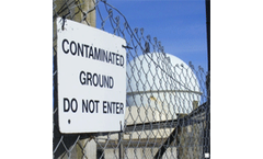 No let-up for holidays in hazard reduction at Dounreay