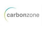 Carbon Management Programme