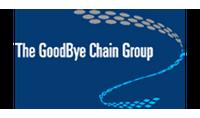 The GoodBye Chain Group