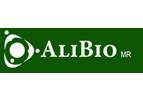 AliBio - Model WA - Aerobic Wastewater Treatment Plants