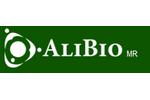 Alianza con la Biosefera SA de C.V.