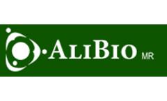 AliBio - Model WA3 - Wastewater In Anaerobic Systems