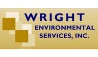 Wright Environmental Services, Inc.