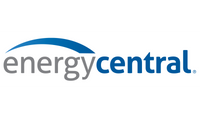 Energy Central