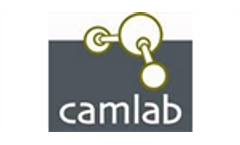 Camlab new Innovations Catalogue available