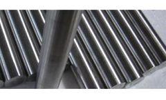 Titanium Bar / Titanium Billet