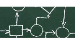 Customized Strategic Sustainability Advisory Services