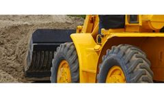 Construction & Diesel Services