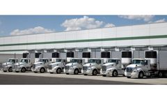 Highway Vehicles for Transporation Services