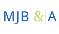 M.J. Bradley & Associates LLC