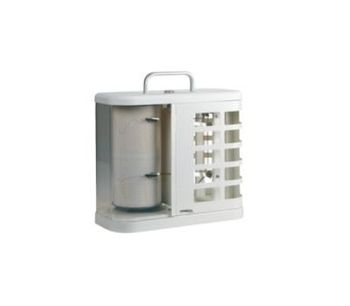 Thies - Model 1.0664.xx.xxx - Hygro Thermograph Recording Instruments