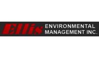 Ellis Environmental Management, Inc.