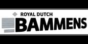 Royal Dutch Bammens bv