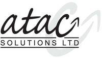 ATAC SOLUTIONS LTD