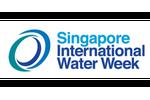 Singapore International Water Week Pte Ltd. (SIWW)