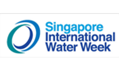 Successful Close to Singapore International Water Week with high-value business deals