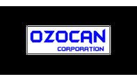 Ozocan Corporation