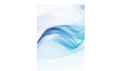 Fluid Dynamics company brochure