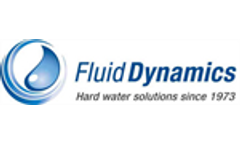 Fluid Dynamics Offers Own Label Water Conditioners