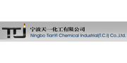 Ningbo TianYi Chemical Industrial (T.C.I) Co., Ltd.