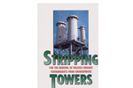 Forbes - Stripping Towers - Brochure