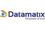 Datamatix Certified Business Reengineering Program