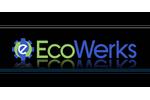 EcoWerks - EcoWater Industries LLC,