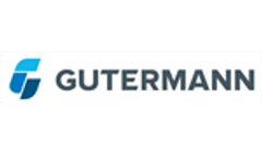 Gutermann and Nec Release Joint Water Leak Detection Solution