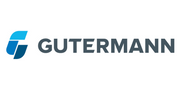 Gutermann AG