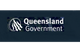 Department of Natural Resources and Water (NRW) - Queensland