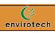 Envirotech Inc