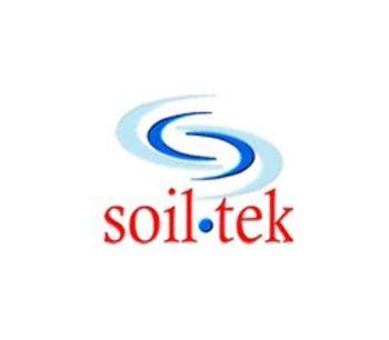 Terraseeding Services