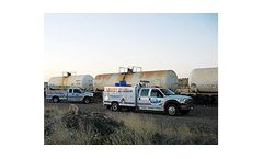On-Site Waste Management Services