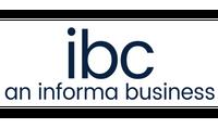 IBC Asia (S) Pte Ltd.