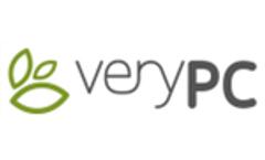 VeryPC - Backup Server