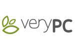 VeryPC Ltd