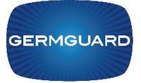 Germguard Technologies (M) Sdn Bhd