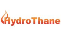 HydroThane STP BV