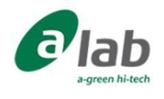 New laser-based dust emission monitoring system